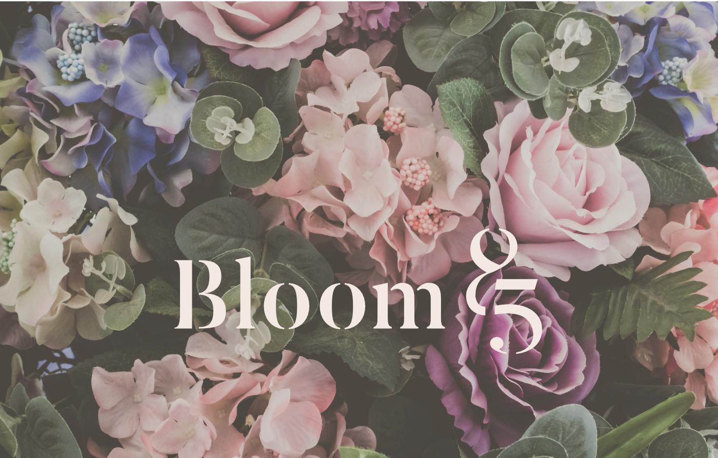 Povestea celor 85 de ingrediente Bloom85
