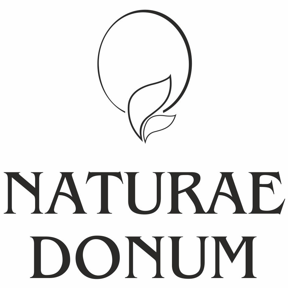 Naturae Donum