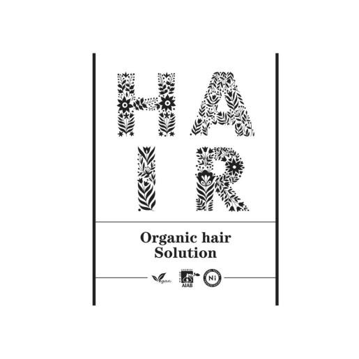 Șampon pentru întărirea părului