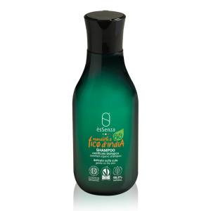 Șampon cu ulei de migdale