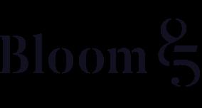 Bloom85